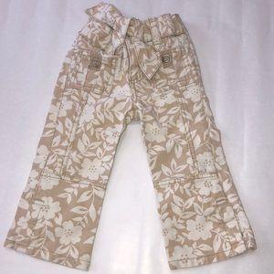 💜SALE💜girls size 18-24 months jeans  🔥SALE🔥